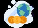 Income Tax Treatment for International Market Agents & Representatives