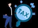 Tax Agents