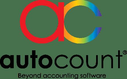 Autocountsoft