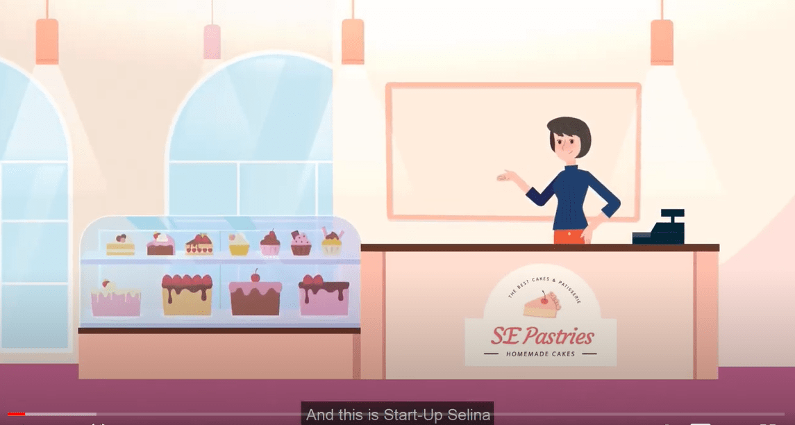 CT e-Learning Video 1