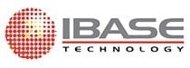 IBASE TECHNOLOGY PRIVATE LIMITED
