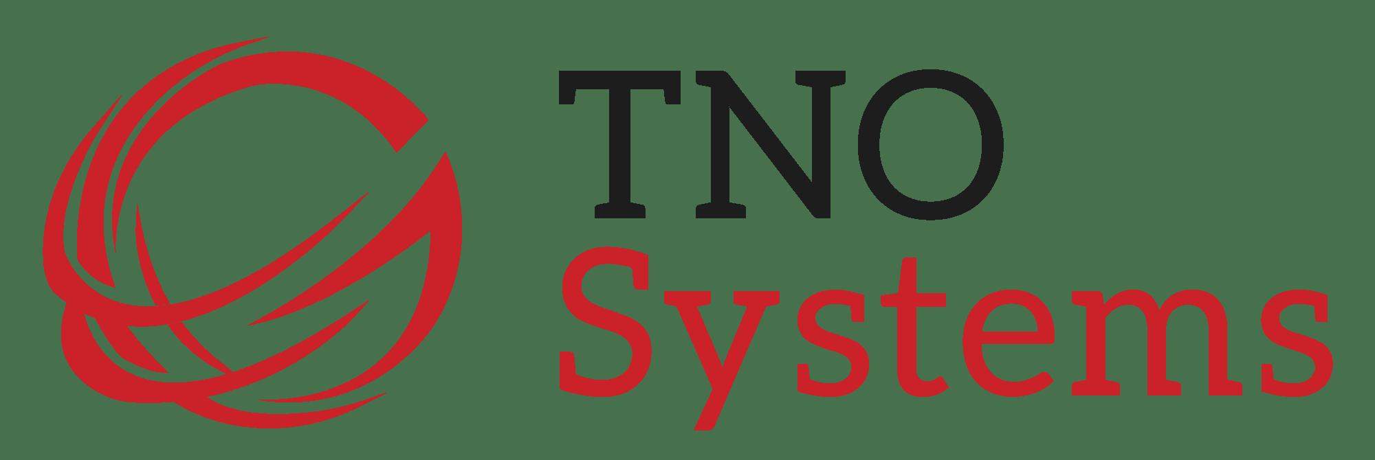TNO SYSTEMS PTE. LTD.
